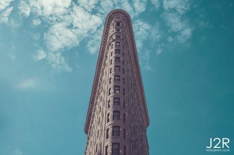 170510-New-York-04