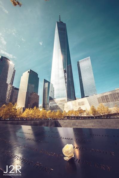 170510-New-York-05