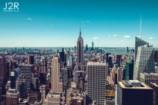 170510-New-York-06